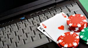 Cara Bermain Poker Di Situs Poker Online