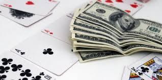 bermain-casino-dengan-uang-asli