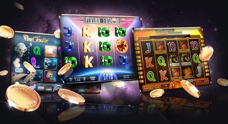 keuntungan-besar-dalam-bermain-game-slot-online